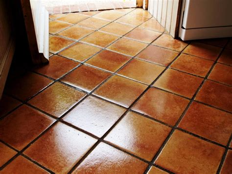 beautiful terracotta floor tiles for sale pictures