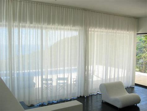 Sunblock Curtains South Africa by Sheer Curtains Superb Window Furnishings