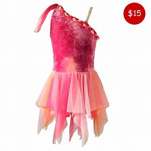buy nt027 princesse partie robe vetements fille With robe danse contemporaine