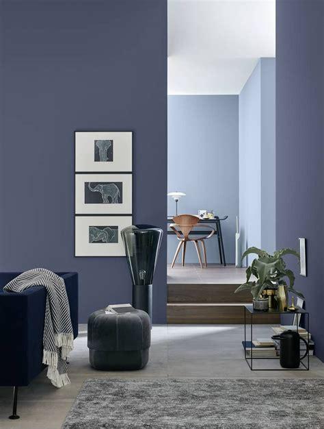 schöner wohnen farbe architects finest 17 best ideas about sch 246 ner wohnen farbe on sch 246 ner wohnen farben sch 246 ner wohnen