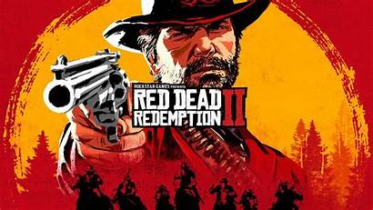 Dead Redemption Easter Rockstar Gioco Segreti Egg