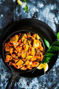 Kerala Style Instant Mango Pickle recipe to make at home