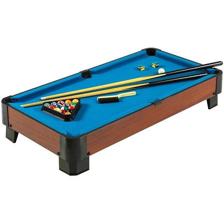 where to buy a pool table top 10 best pool tables to buy in 2017 reviews