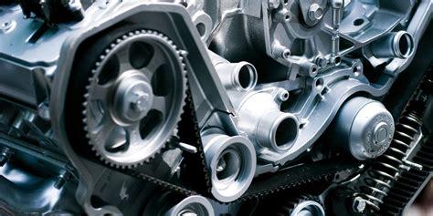 5 Different Types Of Auto Mechanics