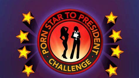 bitlife star president complete challenge gamepur via