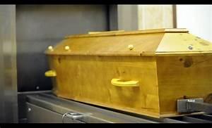 Edition Haut Doubs La crémation moins chère que l inhumation classique