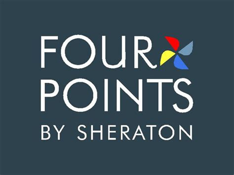 Extra Large Bathroom Rugs by Four Points By Sheraton Custom Floor Mats And Entrance