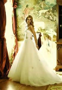 badgley mischka wedding dresses cheap wedding gowns badgley mischka bridal wedding dresses