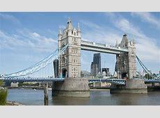 Tower Bridge Estate & Letting Agents Gordon & Co