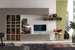 Mobili Per Soggiorno Moderni A Padova  Mobili Arredamento Soggiorno
