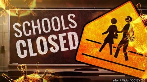 gov kristi noem announces  south dakota public schools
