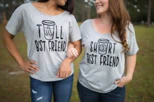 Women's Christmas gift - christmas pajamas - Best friends shirts - yall need coffee shirt - custom funny tank top coffee shirts - coffee tee