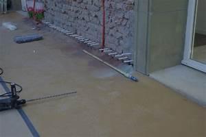 Feuchtigkeit Im Mauerwerk Beseitigen : horizontalabdichtung grevenmacher luxemburg ~ Watch28wear.com Haus und Dekorationen