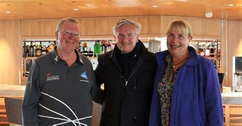 cruise reviews cruise deals cruises cruise critic