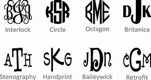 8 most popular monogram fonts images monogram fonts With best monogram fonts