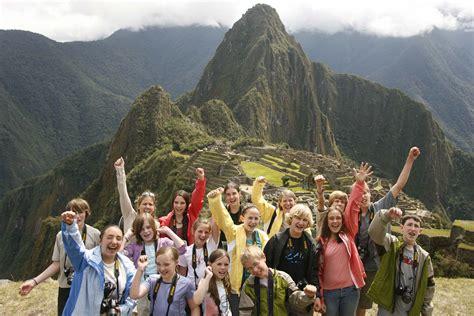 perutops kinesiologas en lima peruanas el virreinato per 250 por pedro guibovich