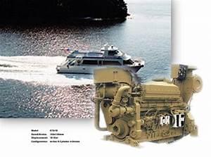 Cummins Engines Kta38 M11 Kta50 Nt855 Kta19 4bt 6bt 6ct Id 6145600   Buy China Cummins Engines