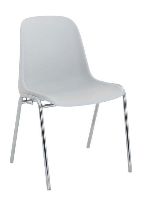 chaise reunion chaise réunion coque millau chaise plastique coque pour