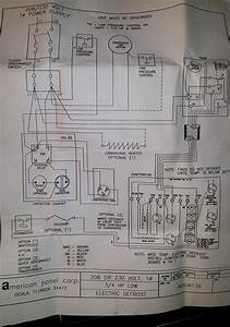 true t 72f wiring diagram - pontiac g6 engine sensor diagram for wiring  diagram schematics  wiring diagram schematics