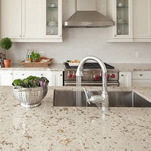 countertop replacements of columbus central ohio citysearch