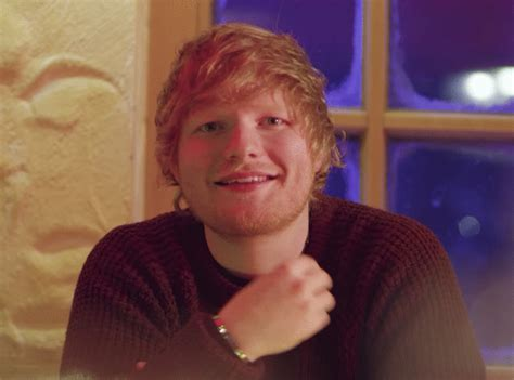 8 Times Ed Sheeran Was The Boyfriend Of Our Dreams In The