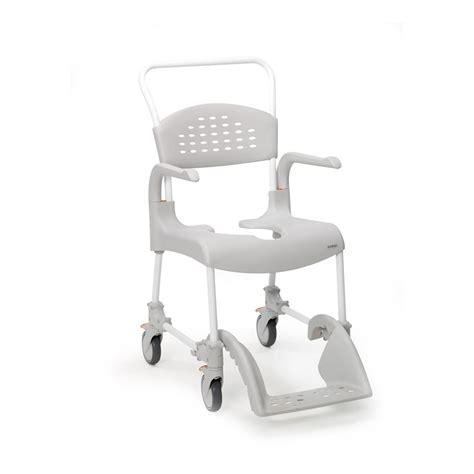 chaise de mobile etac clean rehab