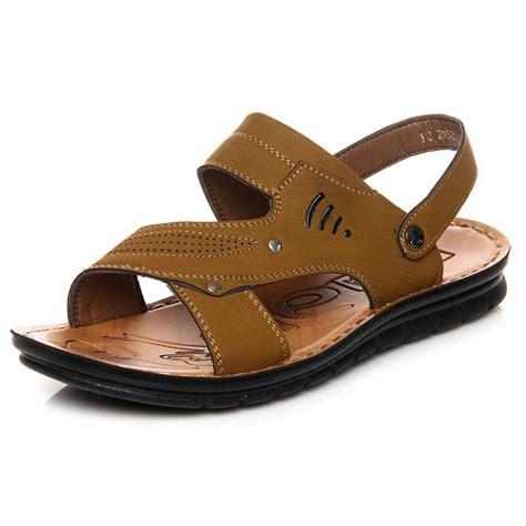 designer slide sandals noopula designer shoes china artificial pu sandals