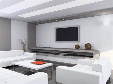 best modern home interior design design tv room ideas studio design gallery best design