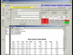 day trading software best day trading software cool trader pro halliburton