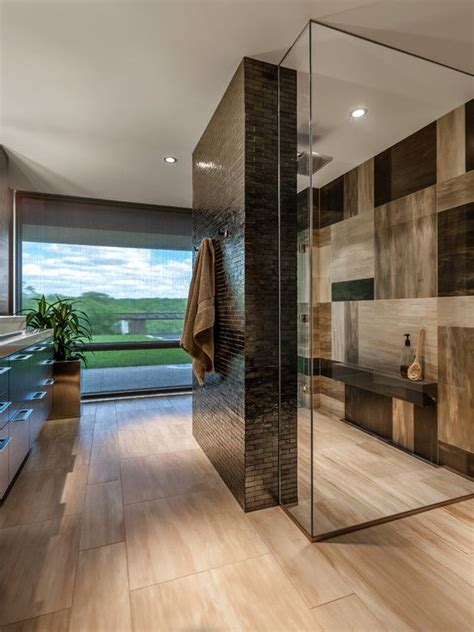 50 Modern Bathroom Ideas — Renoguide Australian