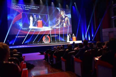 festival de television de monte carlo la cl 244 ture du festival de t 233 l 233 vision international de monte carlo ftv16 n nantes