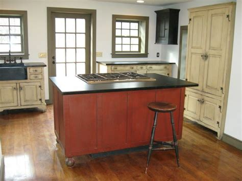 colors for a small kitchen 1075 best images about country and primitive kitchens on 8264