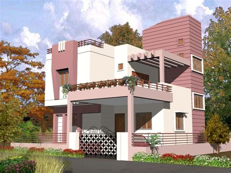 exterior paints for small house in india home painting