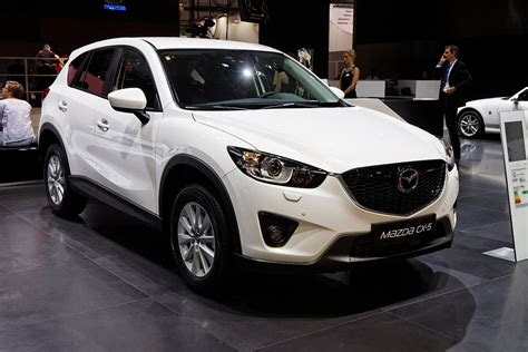 New Vehicles 25000 by Budget 25000 Miglior Crossover Suv Forum Di