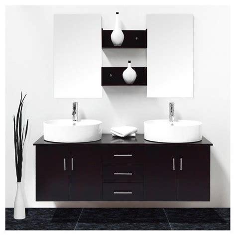 meuble salle de bain weng 233 salle de bain 2017