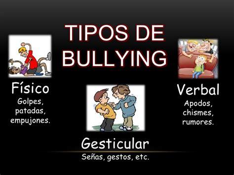 bullying en las escuelas yahoo