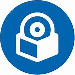 Software Icon Soft Business Premium Own Portfolio