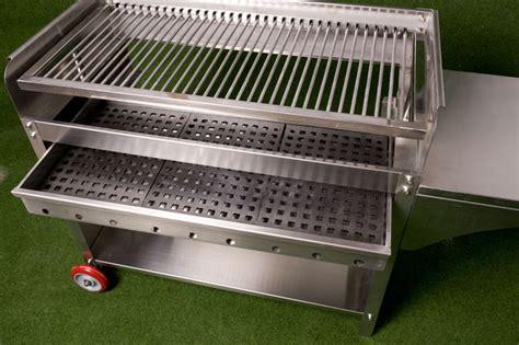 edelstahl grill holzkohle edelstahl grill holzkohle bestseller shop mit top marken