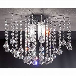 fl2139 3 bathroom crystal chandelier ip44 With chandeliers for bathrooms uk