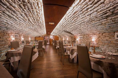 cadre cuisine restaurant beaune le caveau des arches beaune restaurant