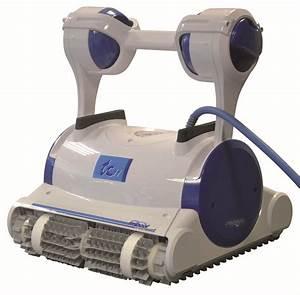robot de piscine pas cher interesting robot de piscine With wonderful robot piscine electrique fond et paroi 11 nettoyage fond de piscine aspirateur de fond piscine pour