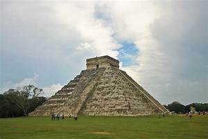 Maya Civilization | Desktop Wallpapers