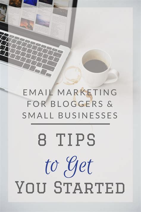 Email Marketing For Bloggers & Small Businesses 8 Tips To Get You Started  The Cuteness. Community Chiropractic Anchorage. Servicemembers Group Life Insurance. Franchise Opportunities International. How Long Is The Rn Program What Is Physcology. Website Design In Phoenix Buy Security System. Google Analytics Expert Needed. Skin Rejuvenation San Antonio. Watch The Prophet Online Sales Management App