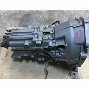 Boite De Vitesse Reconditionnée : boite de vitesses m canique pour bmw diesel type gs6 17dg boite manuelle sur pieces ~ Maxctalentgroup.com Avis de Voitures