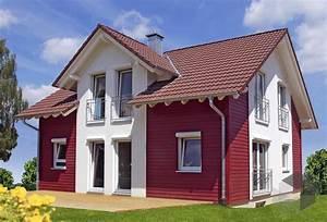 Holzhaus Fertighaus Schlüsselfertig : einfamilienhaus d126 von frammelsberger holzhaus ~ A.2002-acura-tl-radio.info Haus und Dekorationen