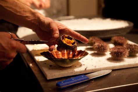 cuisine norvegienne laks l 39 escapade gourmande de la norvège à