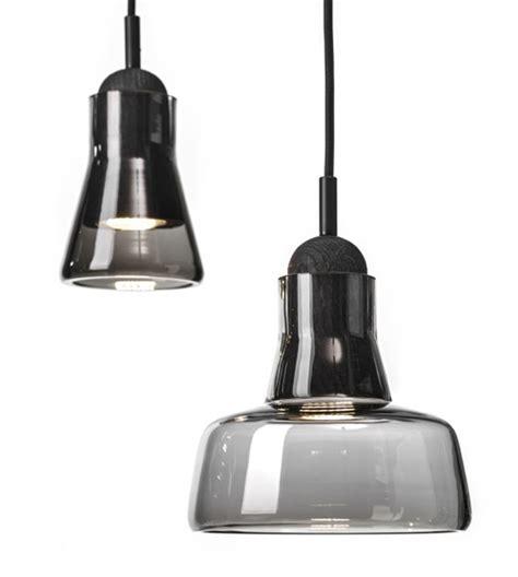 smoke glass pendant lights lights pendants