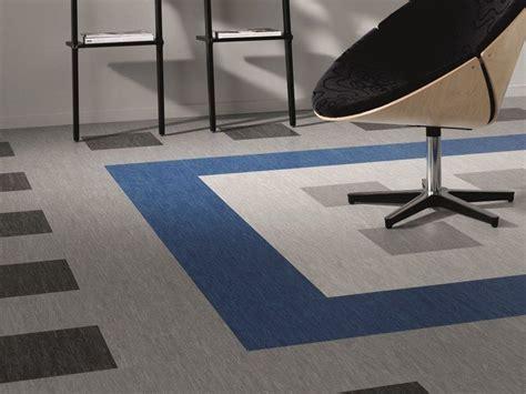 pavimento resiliente pavimento resiliente in vinile vylon plus by tarkett floor