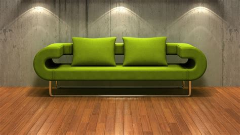Sofa Type by What S The Difference Between Sofa And