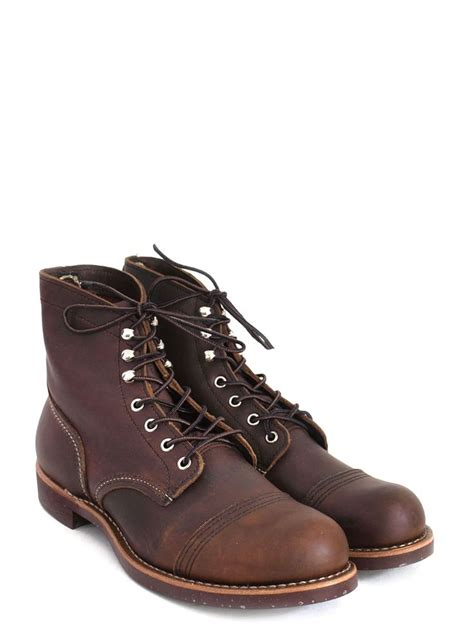 25 best ideas about wing iron ranger on boots vasque boots and s boots